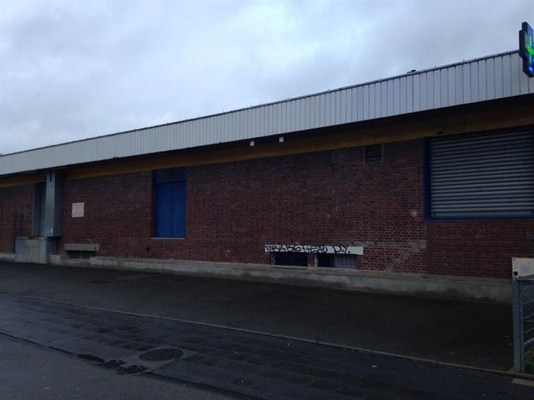 Entrepôt Vente/Location 78210 ST CYR L'ECOLE