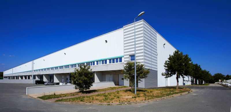 Entrepôt Location 91240 ST MICHEL SUR ORGE