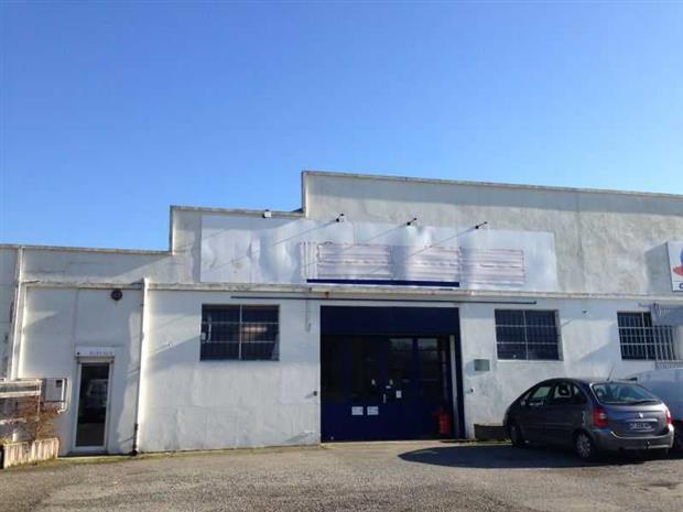Entrepôt Location 31200 TOULOUSE