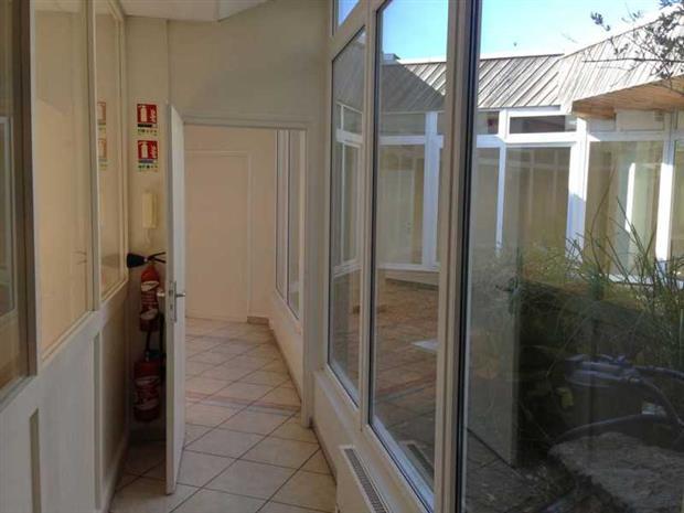 Bureau Vente/Location 59110 LA MADELEINE