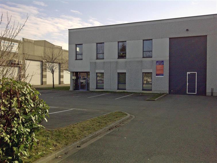 Entrepôt Location 59650 VILLENEUVE D'ASCQ
