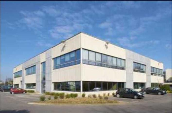 Bureau Vente 91940 LES ULIS