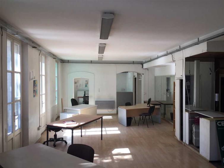Bureau Location 83000 TOULON 29 BOULEVARD DE STRASBOURG