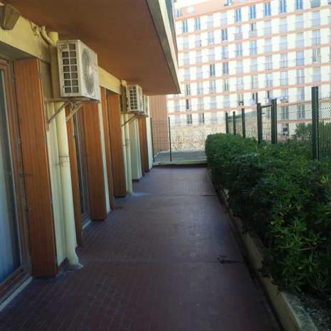 Bureau Vente/Location 13002 MARSEILLE