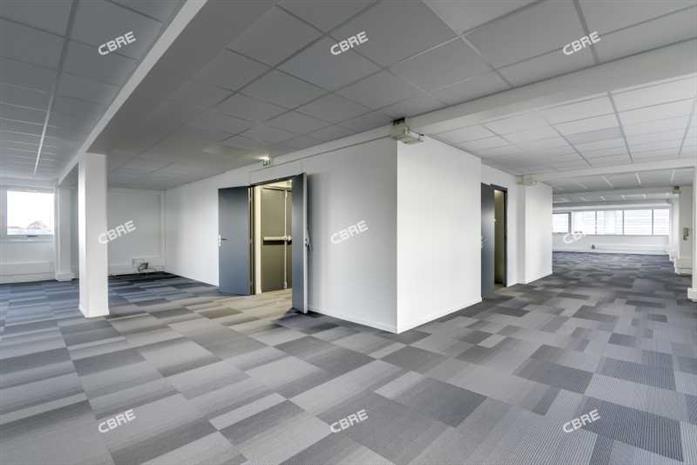 Bureau Location 33000 BORDEAUX