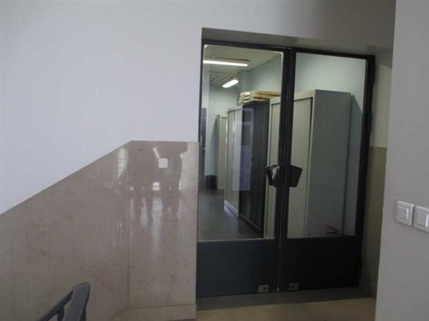 Bureau Vente/Location 59100 ROUBAIX