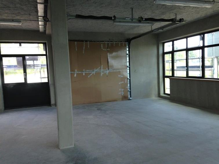 Entrepôt Location 78590 NOISY LE ROI