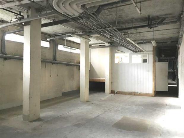 Entrepôt Location 94220 CHARENTON LE PONT