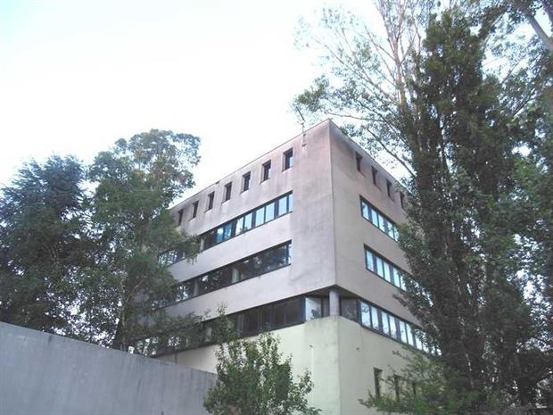 Bureau Vente 31400 TOULOUSE 55 AVENUE LOUIS BREGUET
