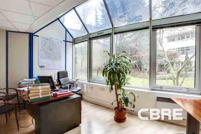 Bureau Vente 92300 LEVALLOIS PERRET