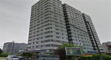 Bureau à vendre 54500 VANDOEUVRE LES NANCY