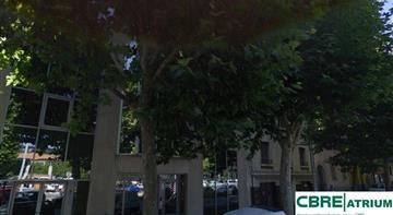Bureau à louer 63000 CLERMONT FERRAND