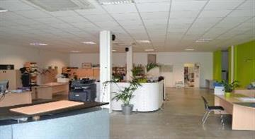 Bureau Location 38100 GRENOBLE