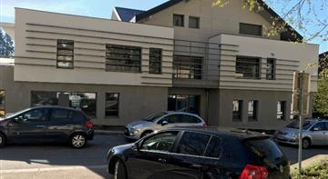 Local commercial Vente 38700 LA TRONCHE
