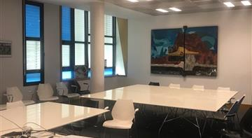 Local commercial Location 38100 GRENOBLE