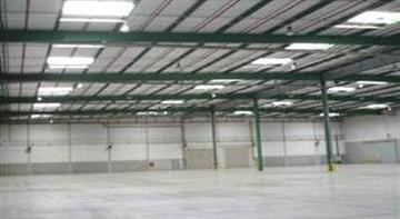 Entrepôt Location 91100 VILLABE