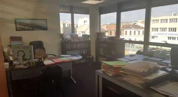 Bureau Location 13002 MARSEILLE