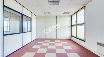 Activité Vente/Location 91090 LISSES