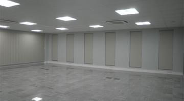 Bureau Vente 59500 DOUAI