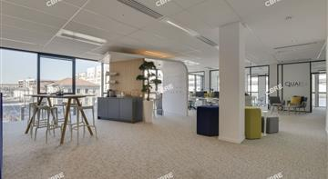 Bureau Vente/Location 33800 BORDEAUX