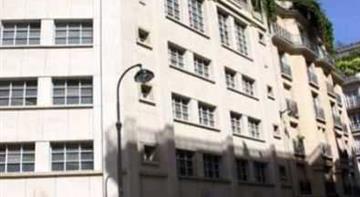 Bureau à louer 75016 PARIS