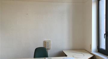 Bureau Vente 59100 ROUBAIX