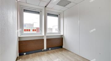 Bureau Vente/Location 94000 CRETEIL 5-7 RUE GEORGES ENESCO