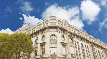 Bureau à louer 75008 PARIS 26 RUE DE LA PEPINIERE