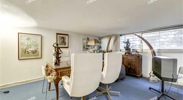 Bureau à vendre 75017 PARIS