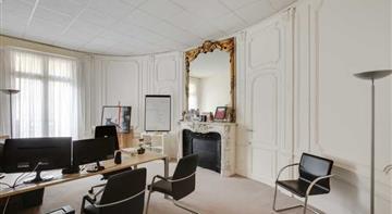 Bureau Location 75009 PARIS 8 RUE AUBER