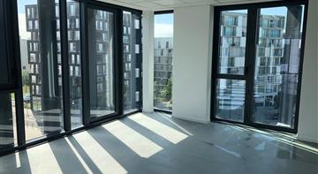 Bureau Vente/Location 59000 LILLE