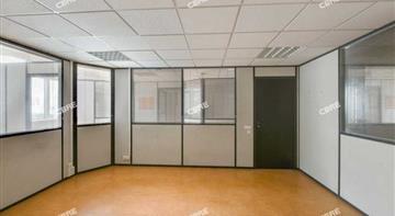 Bureau Location 94270 LE KREMLIN BICETRE