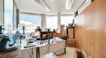 Bureau Vente/Location 93500 PANTIN
