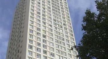 Bureau à louer 75013 PARIS