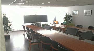 Bureau Vente 59000 LILLE