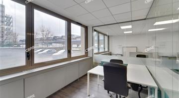 Bureau Location 92110 CLICHY