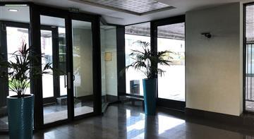 Bureau Location 59777 EURALILLE