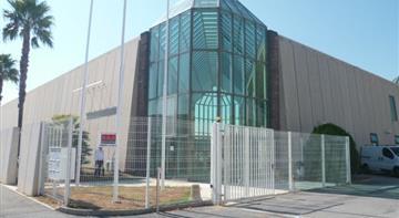 Bureau Location 06210 MANDELIEU LA NAPOULE