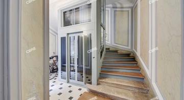 Bureau Vente 75010 PARIS