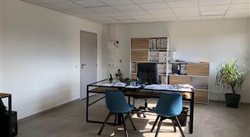 Bureau Location 06370 MOUANS SARTOUX