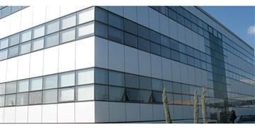 Bureau Location 31300 TOULOUSE 1 RUE DU PROFESSEUR PIERRE VELAS