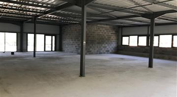 Local commercial Location 33260 LA TESTE DE BUCH