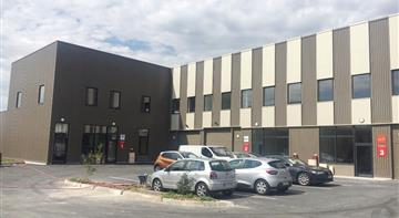 Activité Vente/Location 93290 TREMBLAY EN FRANCE
