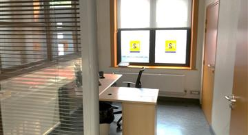 Bureau Vente/Location 59200 TOURCOING