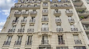 Bureau Vente 75005 PARIS