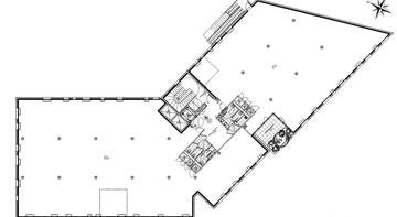 Bureau Vente/Location 44230 ST SEBASTIEN SUR LOIRE