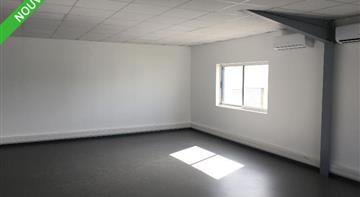 Bureau à louer 34130 MAUGUIO