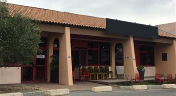 Local commercial Vente 34000 MONTPELLIER