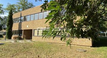 Bureau à louer 67380 LINGOLSHEIM  PARC DES TANNERIES