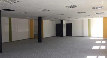 Bureau Location 67300 SCHILTIGHEIM 4 RUE DE BERNE